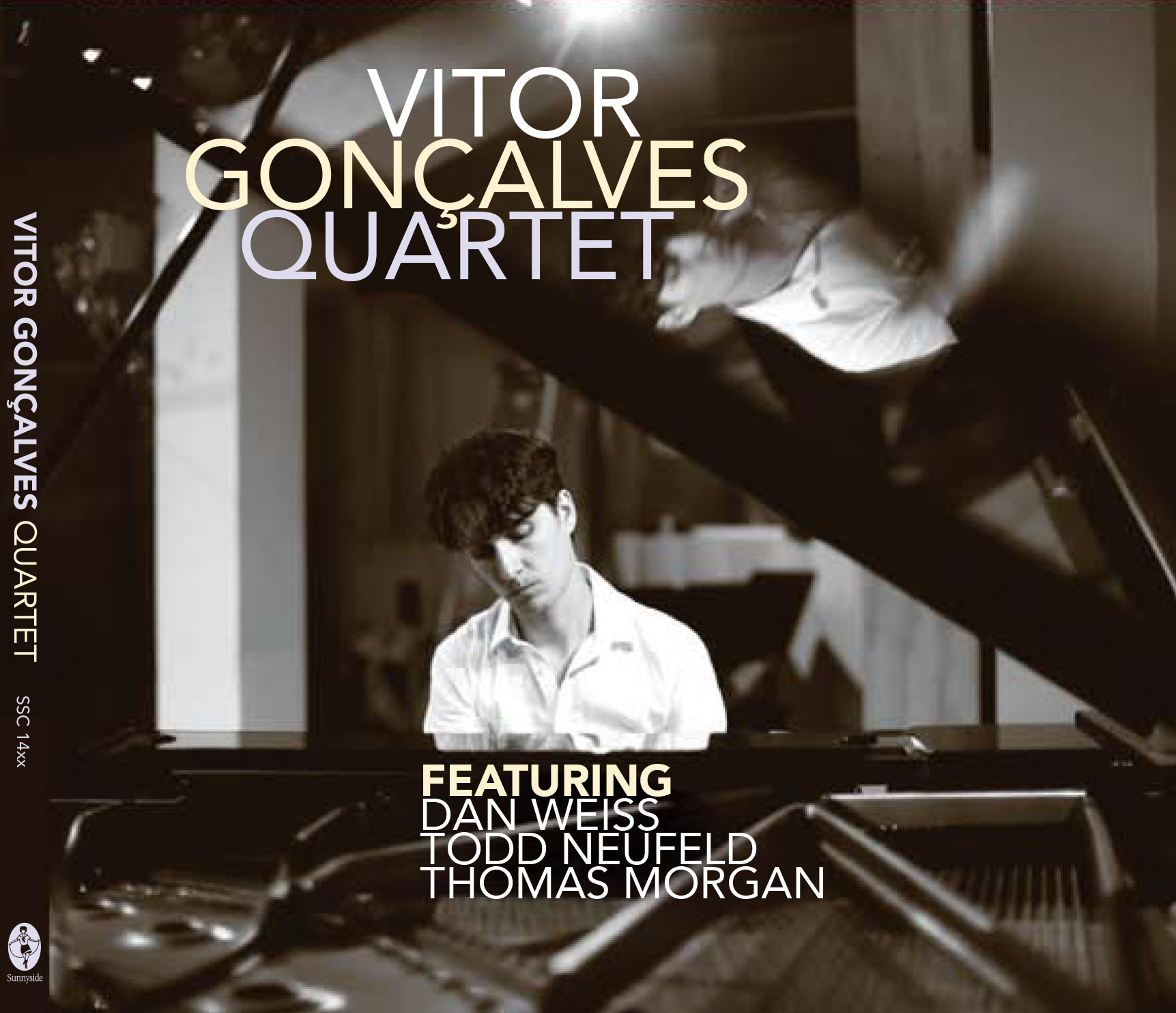 vitor-goncalves-quartet-album-cover-2017